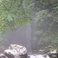 Photos: 釜の仙境7