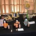 Photos: 秋の作品展 (3)