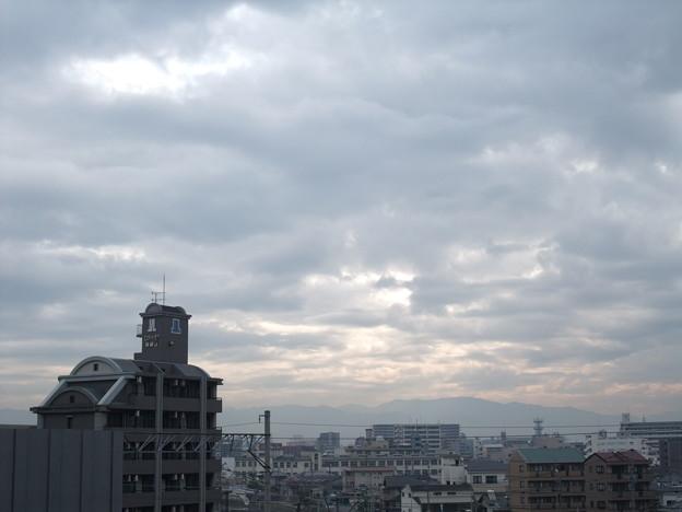 2010_0406AA