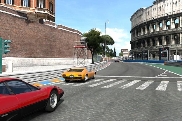 ローマ市街地コース_3