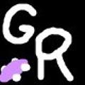 GeneRally