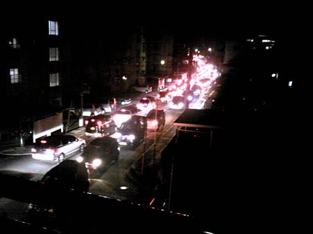 渋滞120715s