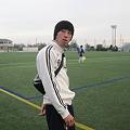 Photos: 20111029 022