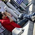 Photos: _DSC1633