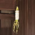 Photos: 2010.08.18 金沢 東茶屋街 もうけがありますように