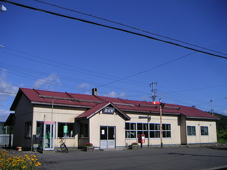 036国縫駅20030830