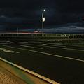 Photos: 江ノ島3