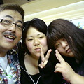 写真: 20100731071417