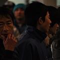 Photos: 木幡騎手