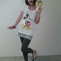 Photos: しYOィ!!!!!