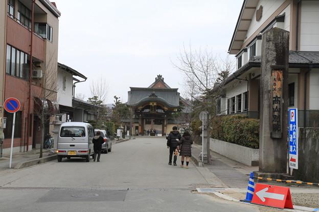 100315-191高山別院
