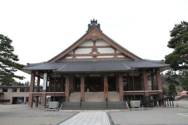 100315-196高山別院