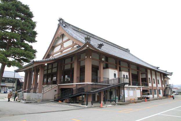 100315-197高山別院