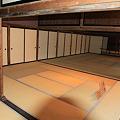 100315-228高山陣屋・広間