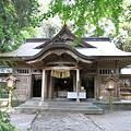 100513-26九州ロングツーリング・高千穂神社4