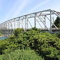 100517-46九州ロングツーリング・天草五橋・天門橋4