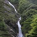 写真: 100521-12見帰りの滝3