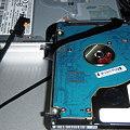 MacBook Pro - 裏中 HDD裏_P5160054