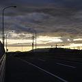 写真: TERA_20100614_11937