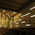 Photos: Light Source ?