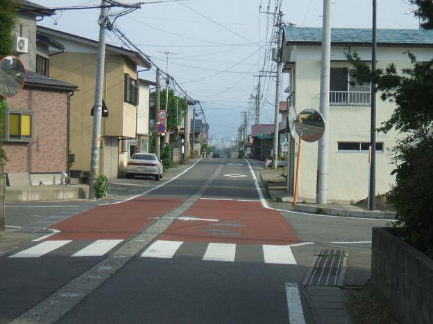 広田 - 6
