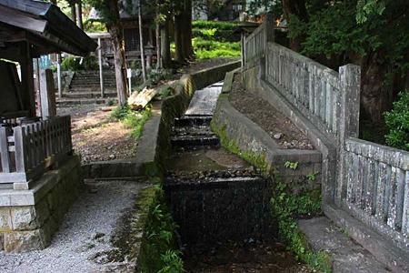 sewataisya kamiyashiro-220801-5