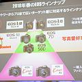 Photos: Canon EOS 60D Touchi&Try:07