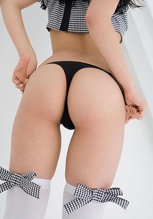 美女図鑑その8934
