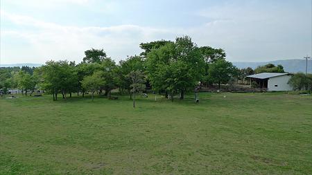 モーモーファーム竹原牧場(3)