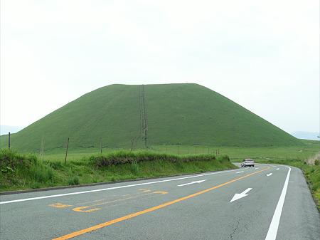 米塚(4)