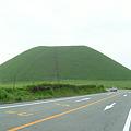 写真: 米塚(4)