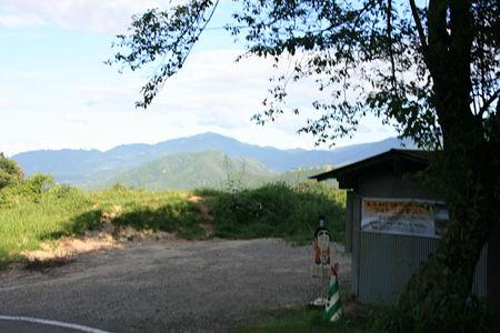 hujiwatougeVP5