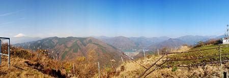 oonoyama_kanagaw_p4