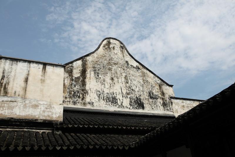 IMG_4136上海・蘇州