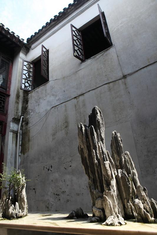 IMG_4135上海・蘇州