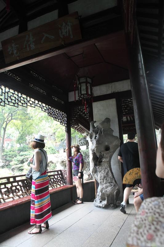 IMG_4458上海・蘇州