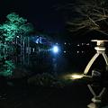 Photos: 兼六園 ライトアップ