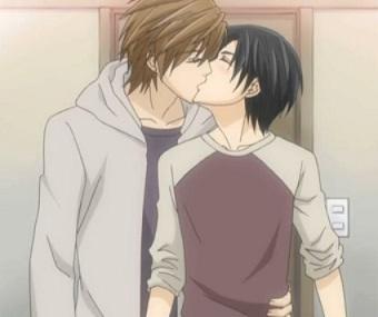 kiss17