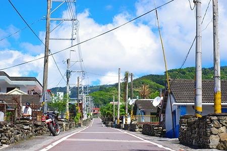 Taiwan-598