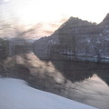 Photos: 河