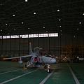Photos: 25_格納庫_T4
