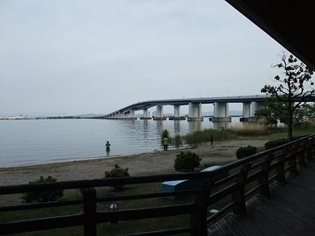滋賀05・びわ湖大橋米プラザC