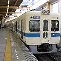 Photos: 小田急5268F