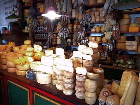 epoca de quesos17