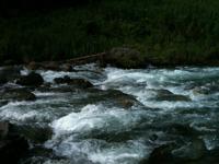川の写真2