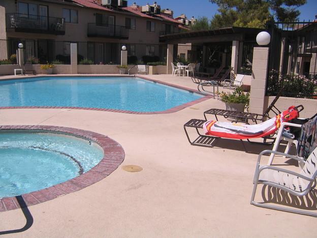 Pool 8-15-2010 1425