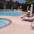 Photos: Pool 8-15-2010 1425