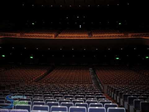 大宮 ソニック シティ 大 ホール 大宮ソニックシティ 大ホールのイベント・チケット・前売り券情報