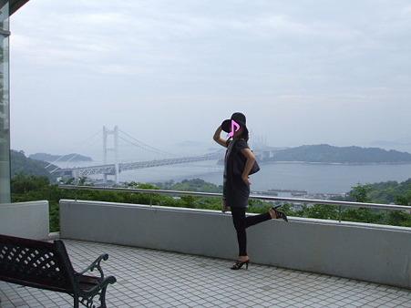 2010_05220035