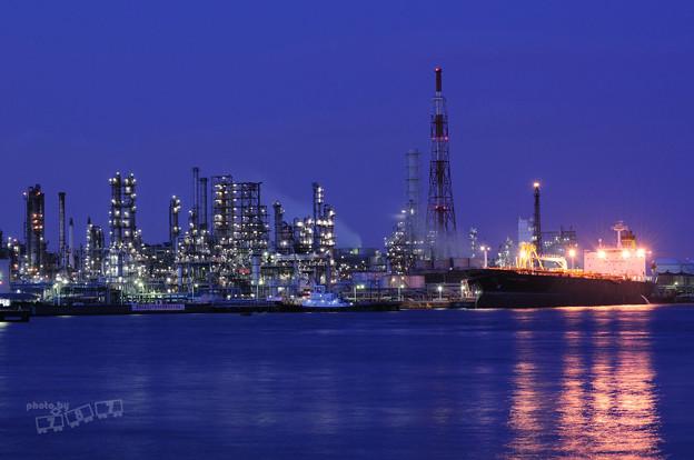京浜工業地帯_003L